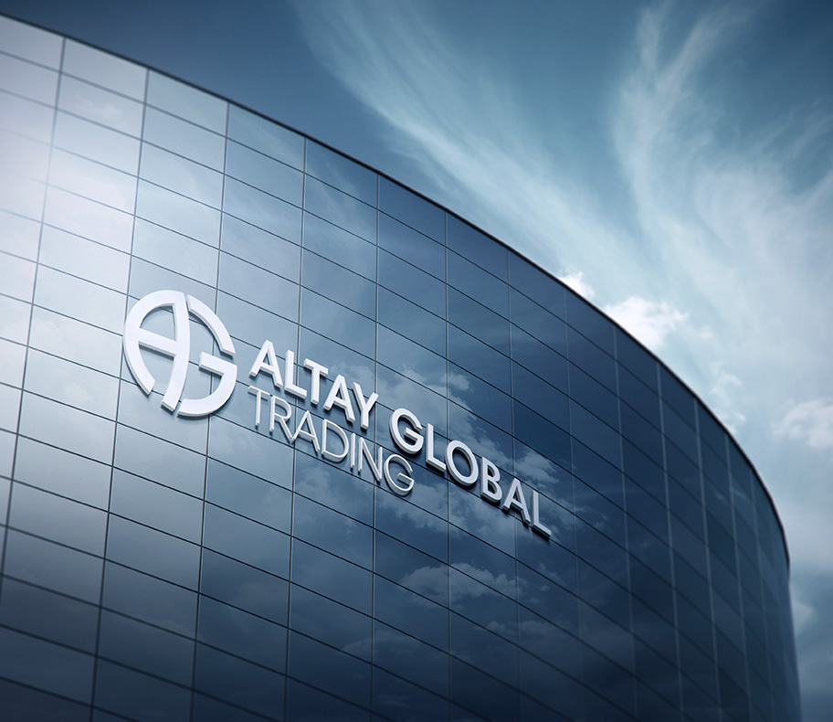 Altay Global Trading